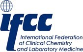 International Federation of Clinical Chemistry and Laboratory Medicine